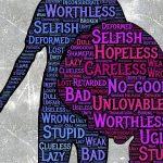 Schaamte en schuld