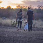 Partners in ouderschap