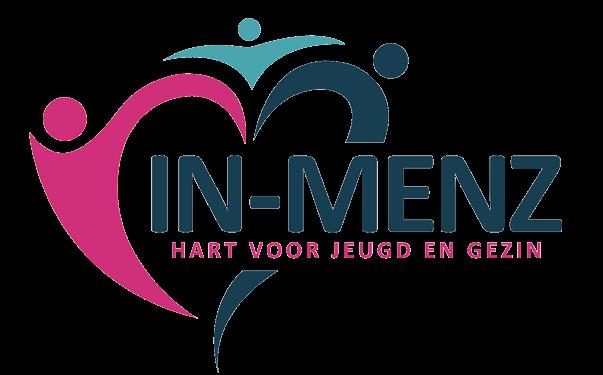 In-Menz