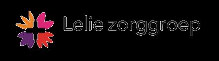 Leilie Zorggroep
